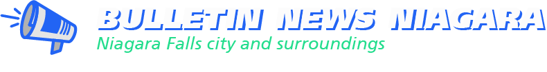 Bulletin News Niagara